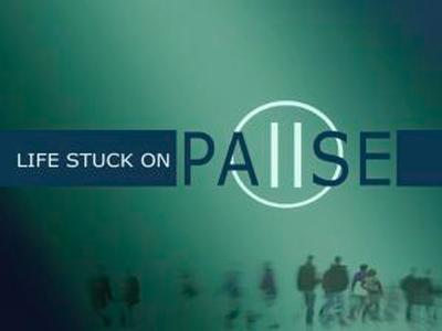 pause-part-1-001.jpg