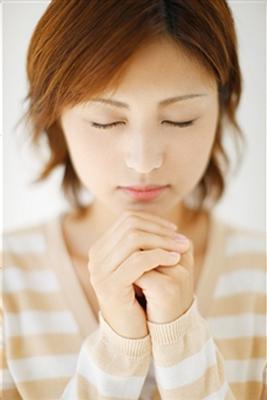 prayer5.jpg
