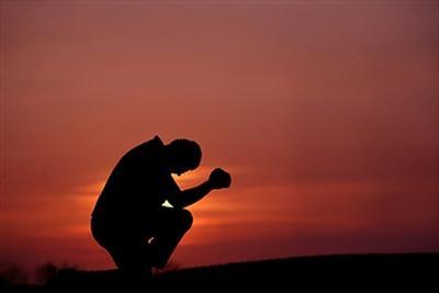 prayer6.jpg