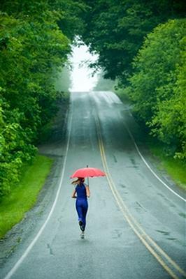 rain10.jpg