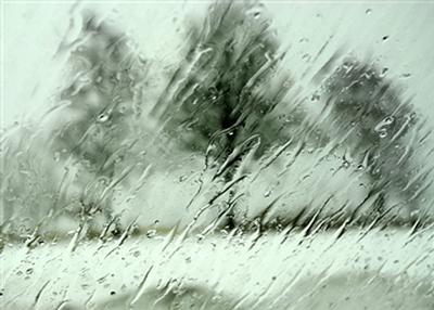 rain18.jpg