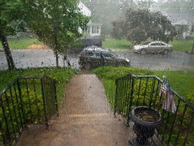 rain25.jpg