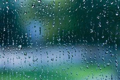 rains.jpg