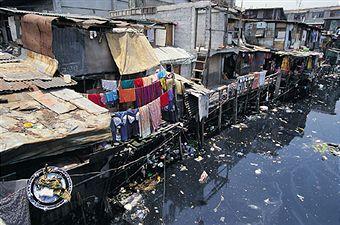 shanty.jpg