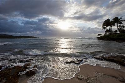 shores.jpg