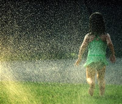 sprinkler.jpg