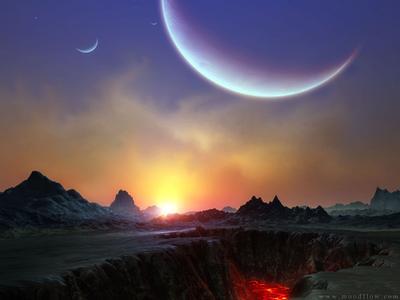 sun-and-moon_1024x768_26660.jpg