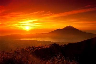sun12.jpg