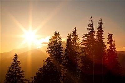 sun13.jpg