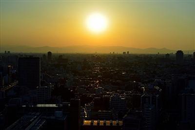 sun15.jpg