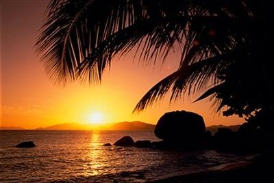 sunset14.jpg