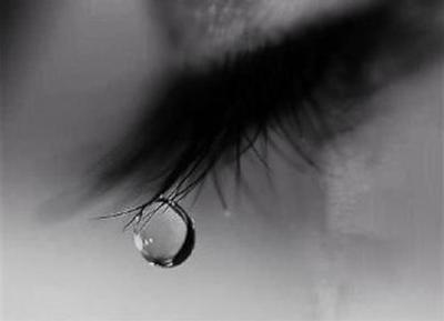 tears-300x2171.jpg