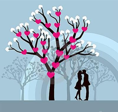 winter-love-tree-12679479.jpg