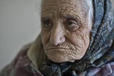 wrinkles1.jpg
